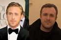 VIDEO:  How To Look Like Ryan Gosling