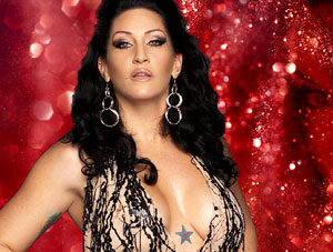 FOF #1541 – Michelle Visage Serves Up Realness