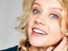 SNL Hires First Out Player Kate McKinnon