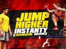 VIDEO: Jump Higher INSTANTLY (3inch MIN)
