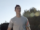 VIDEO: Cristiano Ronaldo vs Rafa Nadal for Nike