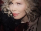 VIDEO: Amanda Lear – La Bete et la Belle