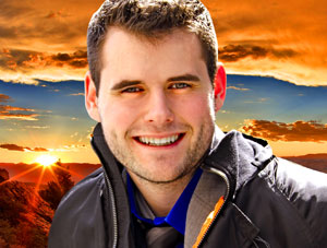 FOF #1571 – Zach Wahls Fights for Love and Family