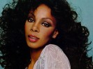 Donna Summer, The Queen Of Disco Dies At 63