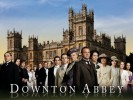 VIDEO: The Fresh Prince of Downton Abbey