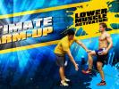 "VIDEO: Ultimate Warm-Up: ""LOWER"" Muscle Activator!"