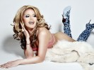 Ask Willam from RuPaul's Drag Race Anything!