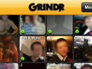 IMAGE: This Is What I See When I Launch Grindr