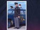 "VIDEO: Romney's ""Fetish"" For Police Uniforms"