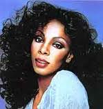 Donna Summer's Letter to Act-Up