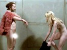 VIDEO: Full Frontal is the New Black – Shia Labeouf in the Buff