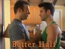 Kickstarter: Better Half - The Story of Tony & Leo