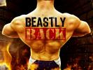 VIDEO: BEASTLY BACK!