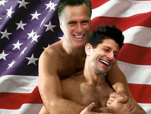FOF #1635 - Hey Girl, It's Paul Ryan - 08.14.12