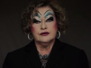 VIDEO: Peaches Christ's Mom As the Senator in Silence of the Trans