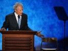 VIDEO: Watch Clint Eastwood's Bizarre Surprise Speech at the Republican National Convention