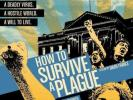 VIDEO: How to Survive a Plague – Film Fest Movie Trailer
