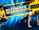 VIDEO: Ultimate Warm-Up- UPPER- Muscle Activator!