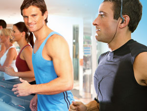 FOF #2027 - How to Pick Up All the Hot Guys at the Gym - 08.05.14
