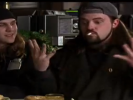 VIDEO: Kevin Smith References Showgirls in Chasing Amy