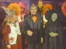 Watch the Entire Paul Lynde Halloween Special from 1976, If You Dare