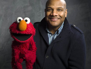FOF #1696 - Diddle Me Elmo - 11.13.12