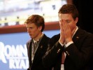 PHOTOS: Republicans Crying On Election Night