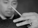 VIDEO: The New Wave of Barbershops