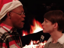 VIDEO: Anne Hathaway and Samuel L Jackson Have a Sad Off