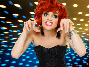 FOF #1717 – The Ballad of Tammie Brown