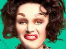 Ask Tammie Brown Anything!
