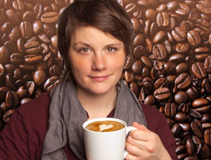 FOF #1723 - Terrifying Tales of a Coffee Shop Barista - 01.18.13