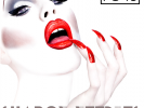 Ask Sharon Needles Anything!