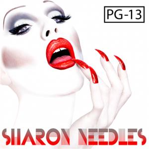 sharon-album