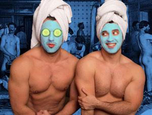 MarcFelion-BeautyTips-THUMB-FEB2013