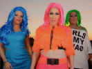 Ask Detox and Willam ANYTHING!