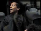 Video:Ghost Mirror Prank
