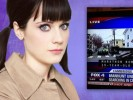 FOF #1780 – Zooey Deschanel is Not a Terrorist