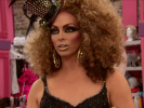 Alyssa Edwards: The Remix
