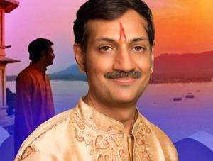 FOF #1793 - Prince Manvendra Returns - 05.13.13