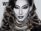 PHOTOS: Detox's Amazing Black & White Look