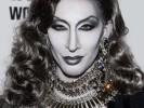 PHOTOS: Detox's Amazing Black & White Look