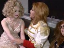 VIDEO: Alaska, Jinkx and Roxxxy Winner Reaction Video