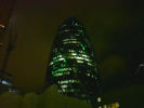 VIDEO: London Landmark Building Gets a Handy