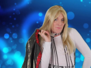 Ask Chloë Sevigny (Drew Droege) Anything!
