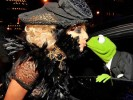 FOF #1884 – A Real Sneak Peek into Lady Gaga's Muppets Holiday Special