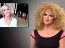 VIDEO: RIP Willam's Beatdown