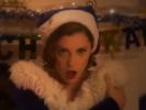 VIDEO: Chanukah Honey (Santa Baby Parody)