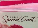 Probably Not the Clearest Font to Use