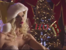 VIDEO: Willam, Detox and Vicky do That Christmas Song